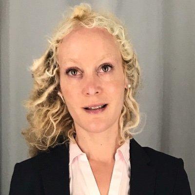 Emilie Vanderhulst