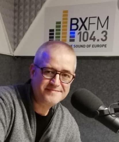 José Gauthier